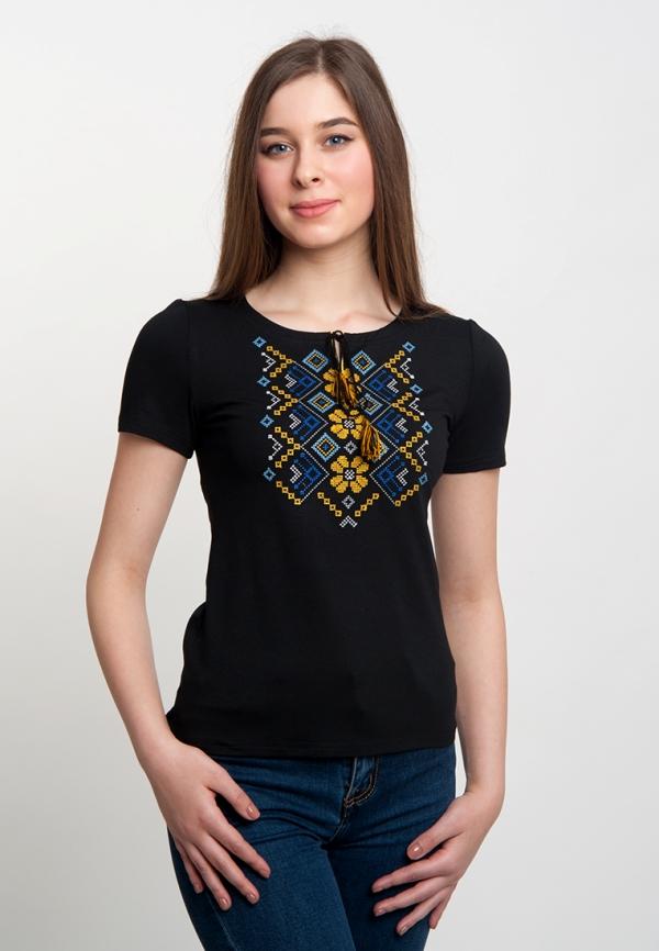 Купити вишиванку Київ - українські вишиванки - вишиті сорочки 5393ff4cd2942