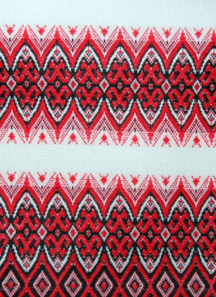 Обрядовое полотенце, №08
