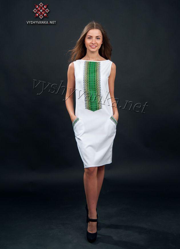 купити плаття з українською вишивкою в Україні b78e8e1720ed9