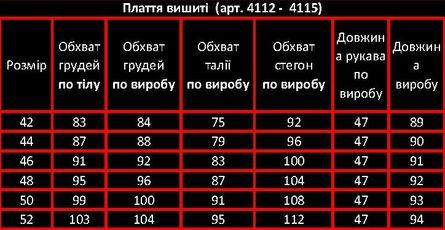 4112-4115