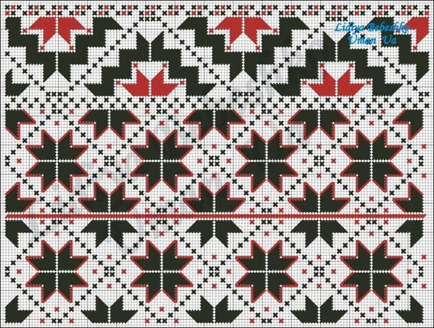 Купити вишиванку - Українська вишивка за регіонами 29183094803db