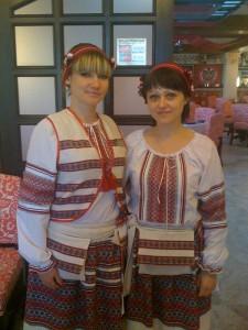 dc26c670e3023b українська вишиванка, вишивка схеми, вишиванка жіноча сорочка, чоловіча,  фото, купити,